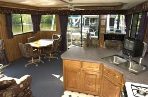 interior1boat2-1